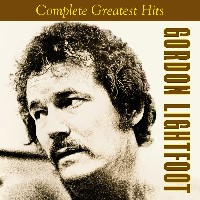 Complete Greatest Hits cover