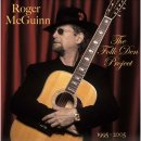 Buy Roger McGuinn The Folk Den Project