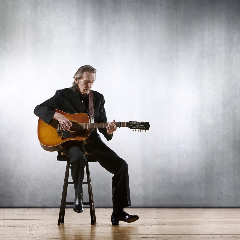 Gordon Lightfoot: Tour Dates 2018, Music CDs, DVDs, Photos, Songs ...