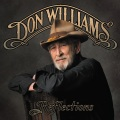 Don Williams - Reflections - @ Amazon