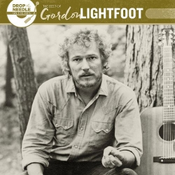 Drop the Needle on the Hits: Best of Gordon Lightfoot (Barnes & Noble Exclusive LP)