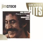 Jim Croce: Photographs and Memories