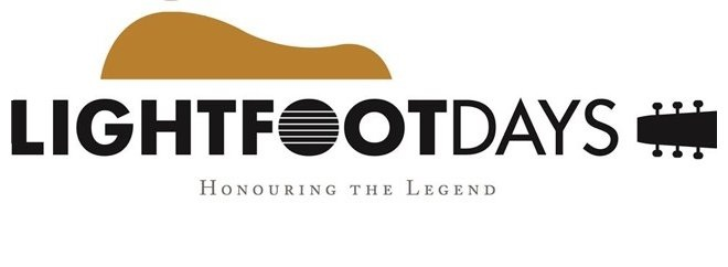 Lightfoot Days, click to visit website