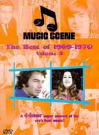 Click to buy Music Scene V2
