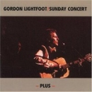 Sunday Concert Plus (w. 5 bonus tracks)