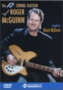 Buy The 12 String Guitar of Roger McGuinn